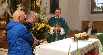 Z okazji wspomnienia św. Tomasza